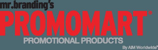 Promomart